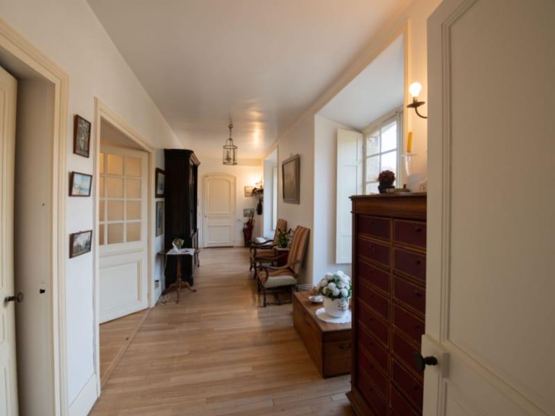 Vente appartement Luzarches 715000€ - Photo 9