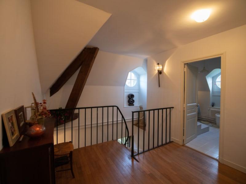 Vente appartement Luzarches 715000€ - Photo 10