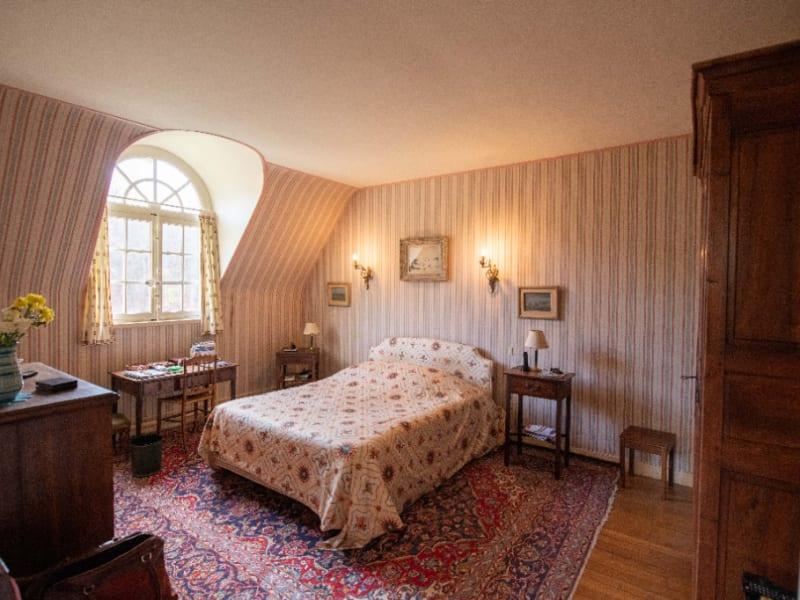 Vente appartement Luzarches 715000€ - Photo 11