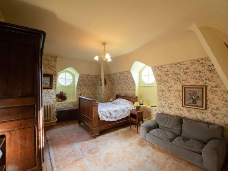 Vente appartement Luzarches 715000€ - Photo 12