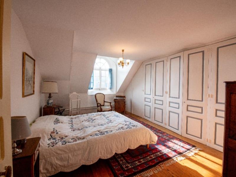 Vente appartement Luzarches 715000€ - Photo 14
