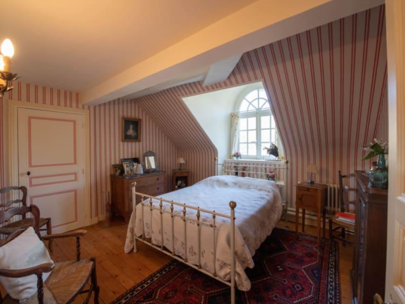 Vente appartement Luzarches 715000€ - Photo 15