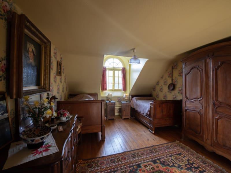 Vente appartement Luzarches 715000€ - Photo 16