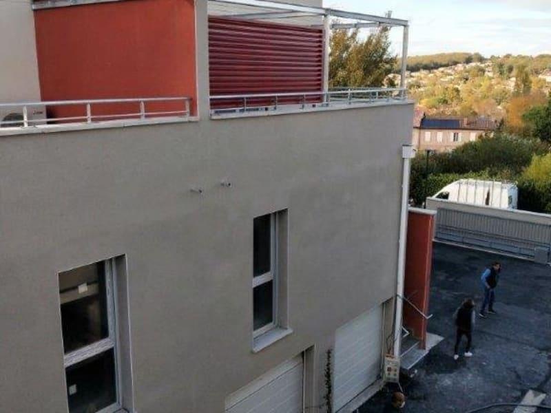 Verkauf wohnung Montrabe 329000€ - Fotografie 8