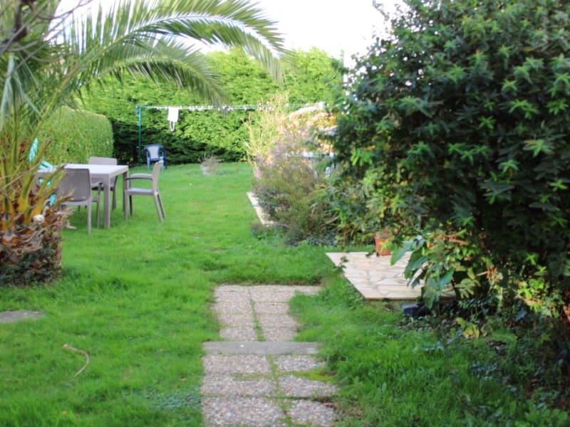 Vente maison / villa Clohars carnoet 220500€ - Photo 3
