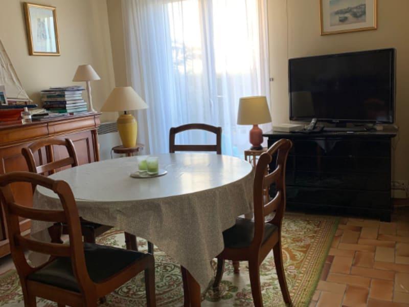 Vente maison / villa Clohars carnoet 220500€ - Photo 4