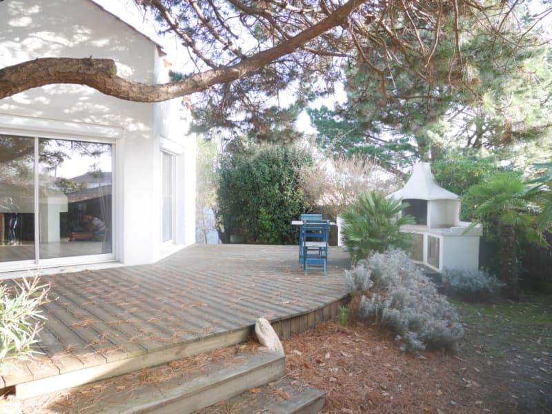 Sale house / villa Les sables d'olonne 328900€ - Picture 2