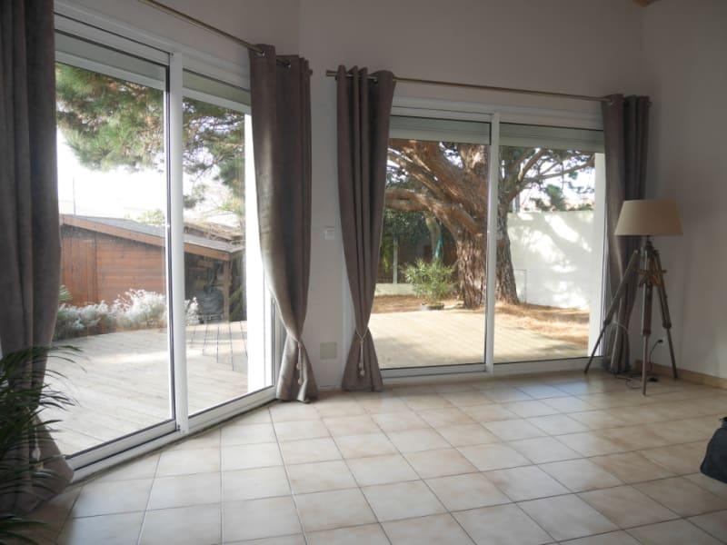 Sale house / villa Les sables d'olonne 328900€ - Picture 3