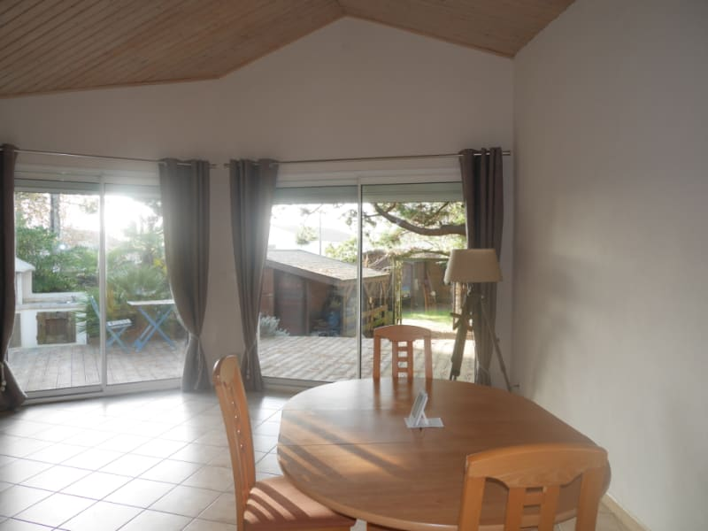 Sale house / villa Les sables d'olonne 328900€ - Picture 4