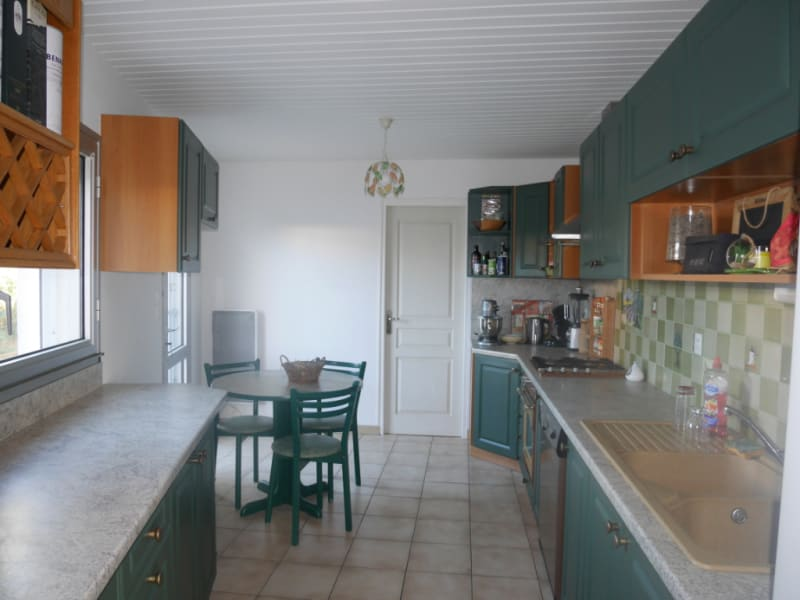 Sale house / villa Les sables d'olonne 328900€ - Picture 5