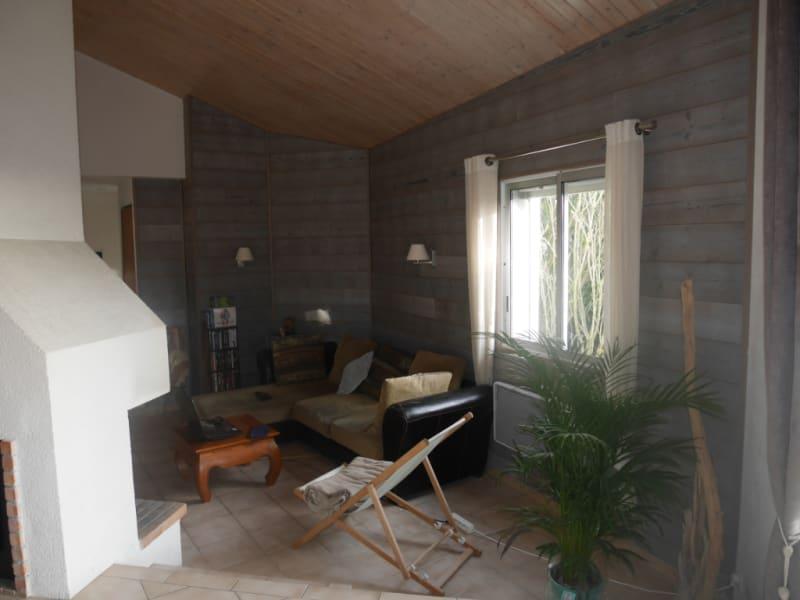 Sale house / villa Les sables d'olonne 328900€ - Picture 6