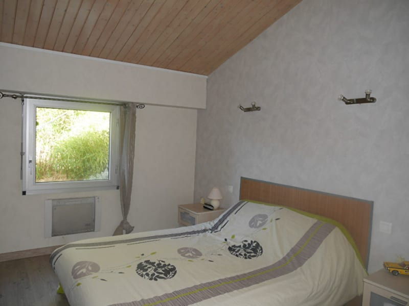 Sale house / villa Les sables d'olonne 328900€ - Picture 7