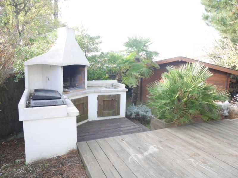 Sale house / villa Les sables d'olonne 328900€ - Picture 9