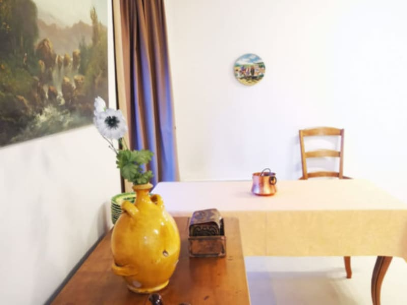 Vente appartement Marly le roi 470 000€ - Photo 2
