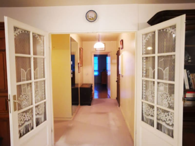 Vente appartement Marly le roi 470 000€ - Photo 3