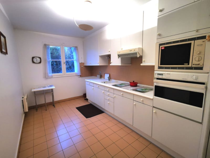 Vente appartement Marly le roi 470 000€ - Photo 5