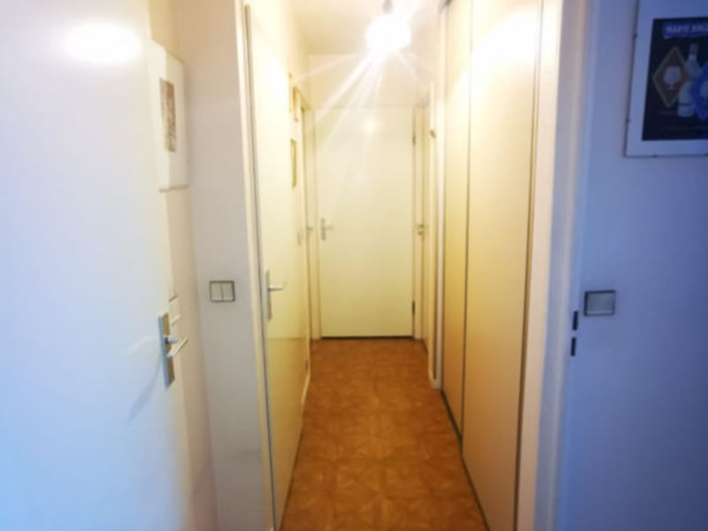 Vente appartement Marly le roi 470 000€ - Photo 6