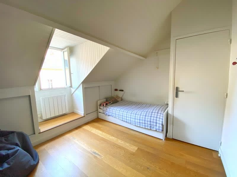 Deluxe sale apartment Versailles 1 545 000€ - Picture 5