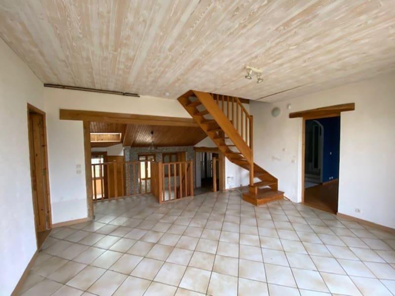 Revenda casa Conflans sainte honorine 439500€ - Fotografia 2