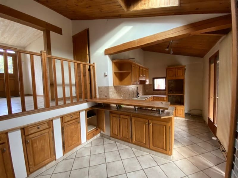 Revenda casa Conflans sainte honorine 439500€ - Fotografia 4
