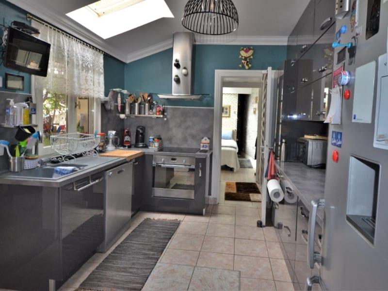 Vente maison / villa Houilles 529000€ - Photo 4
