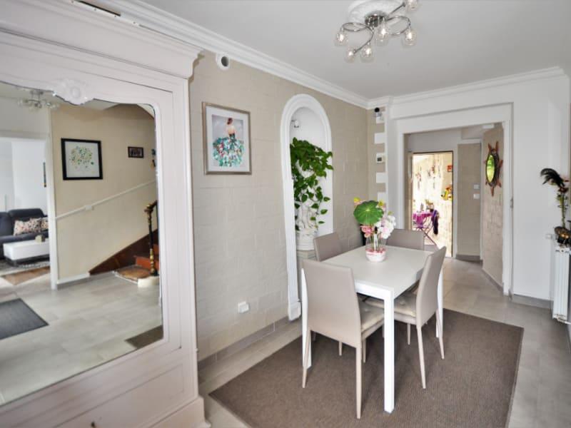 Vente maison / villa Houilles 529000€ - Photo 5