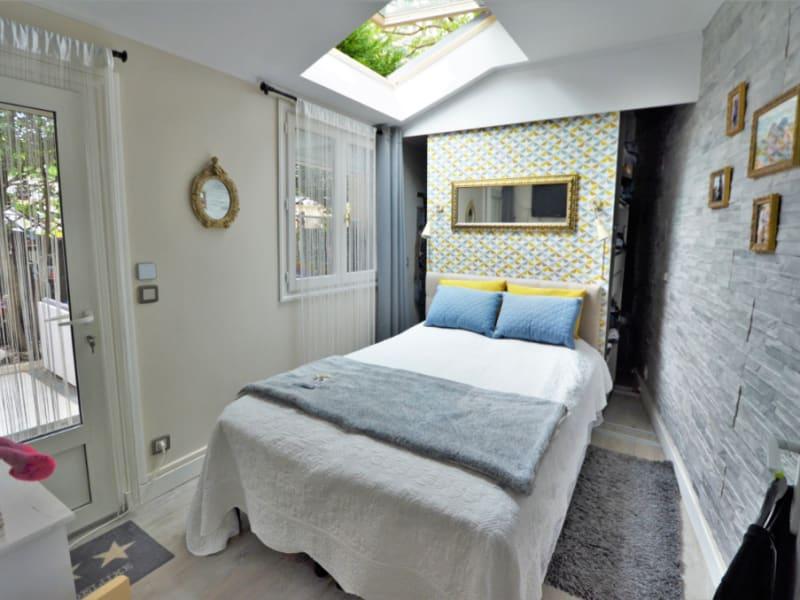 Vente maison / villa Houilles 529000€ - Photo 6