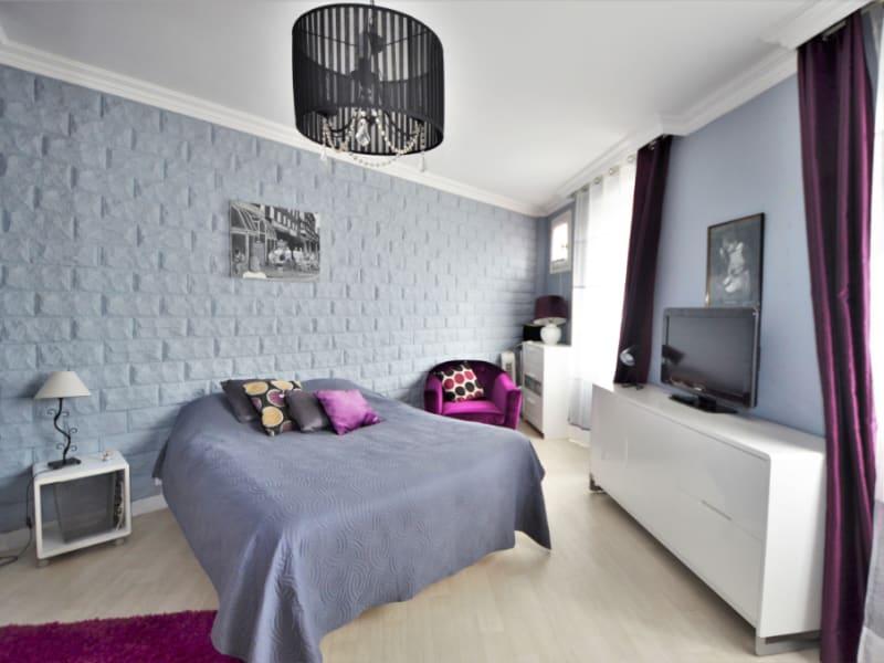 Vente maison / villa Houilles 529000€ - Photo 8