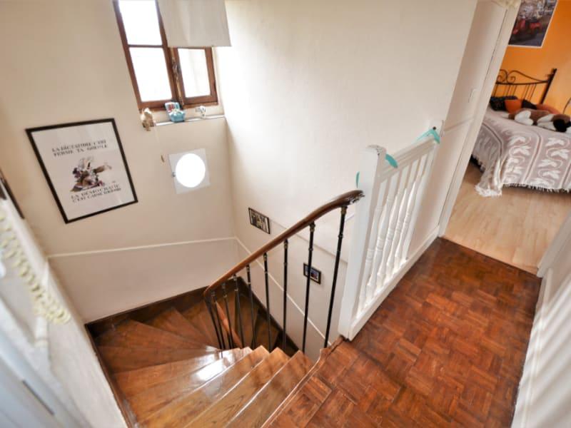 Vente maison / villa Houilles 529000€ - Photo 10