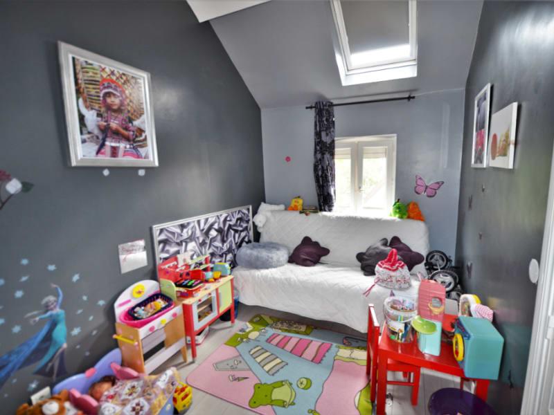 Vente maison / villa Houilles 529000€ - Photo 11