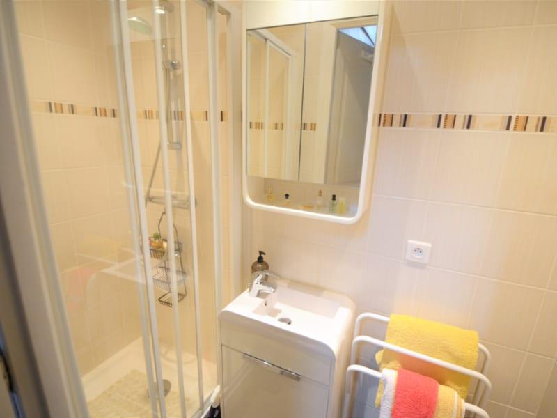 Vente maison / villa Houilles 529000€ - Photo 12