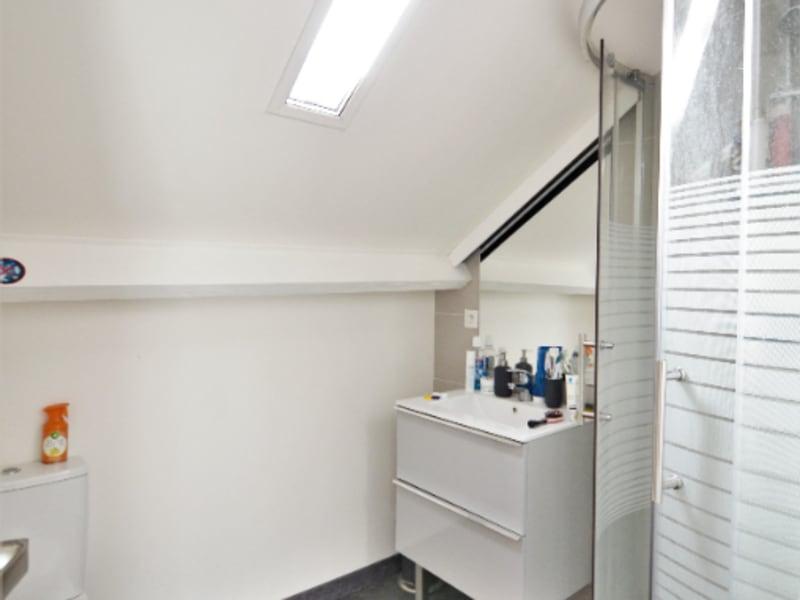 Revenda apartamento Houilles 490000€ - Fotografia 9