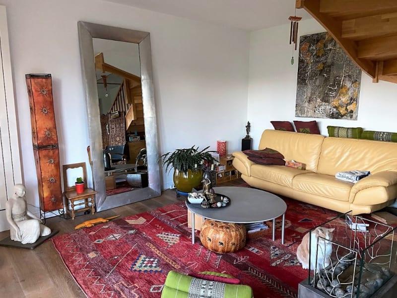 Vente appartement St leu la foret 378000€ - Photo 3