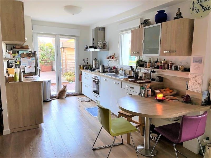 Vente appartement St leu la foret 378000€ - Photo 4