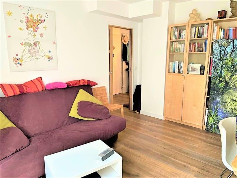 Vente appartement St leu la foret 378000€ - Photo 8