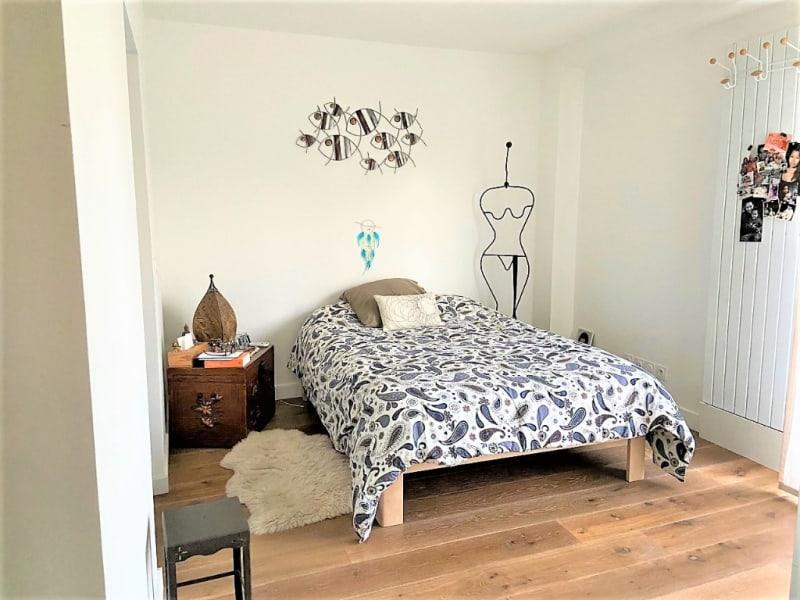 Vente appartement St leu la foret 378000€ - Photo 9