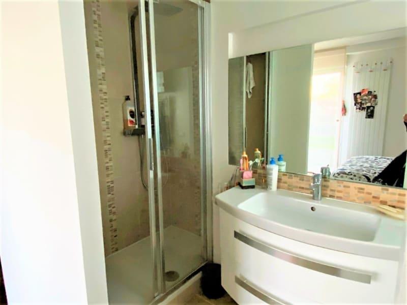 Vente appartement St leu la foret 378000€ - Photo 10