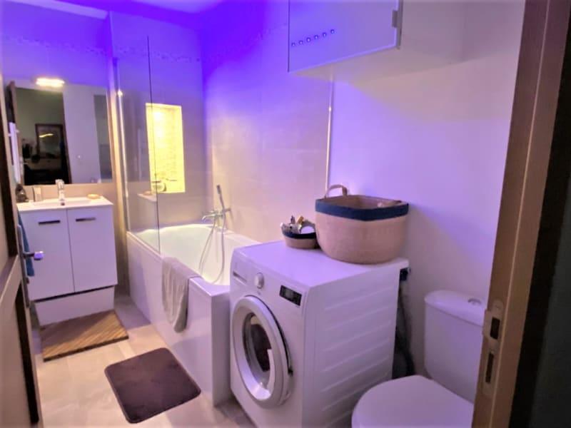Vente appartement St leu la foret 378000€ - Photo 12