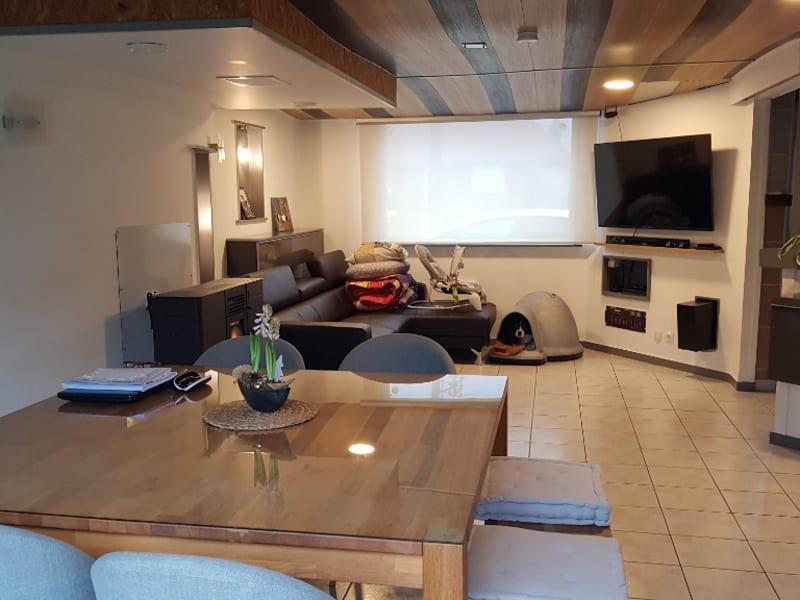Sale house / villa Coyecques 146000€ - Picture 2