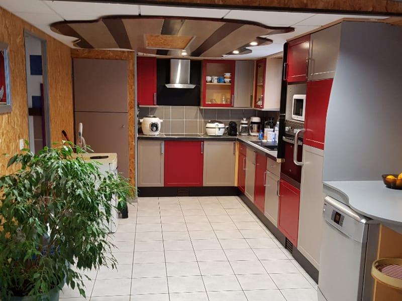 Sale house / villa Coyecques 146000€ - Picture 3
