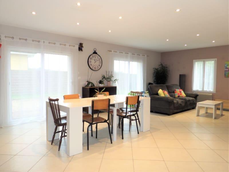 Vente maison / villa Corsept 305140€ - Photo 2