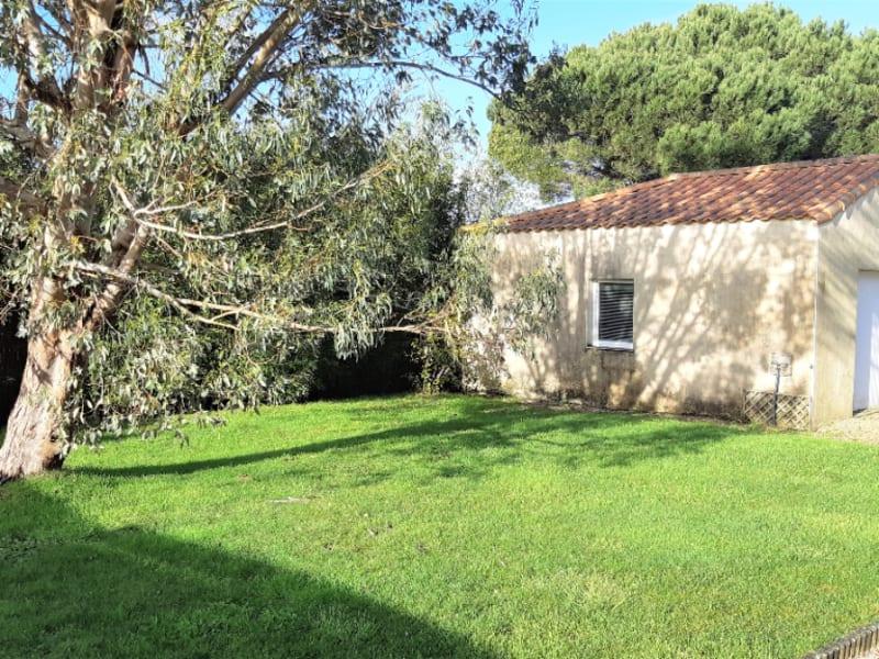 Vente maison / villa Corsept 305140€ - Photo 5