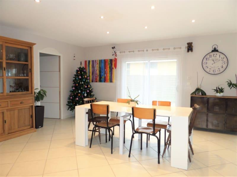 Vente maison / villa Corsept 305140€ - Photo 6