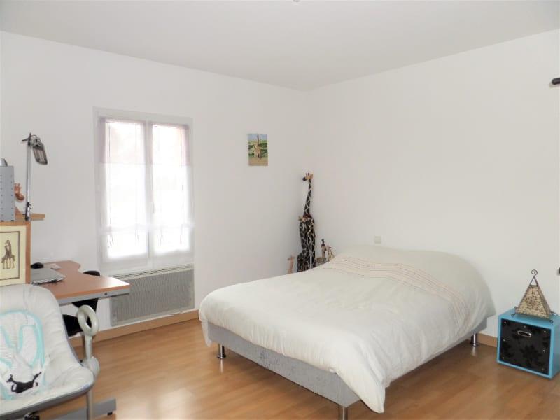 Vente maison / villa Corsept 305140€ - Photo 8