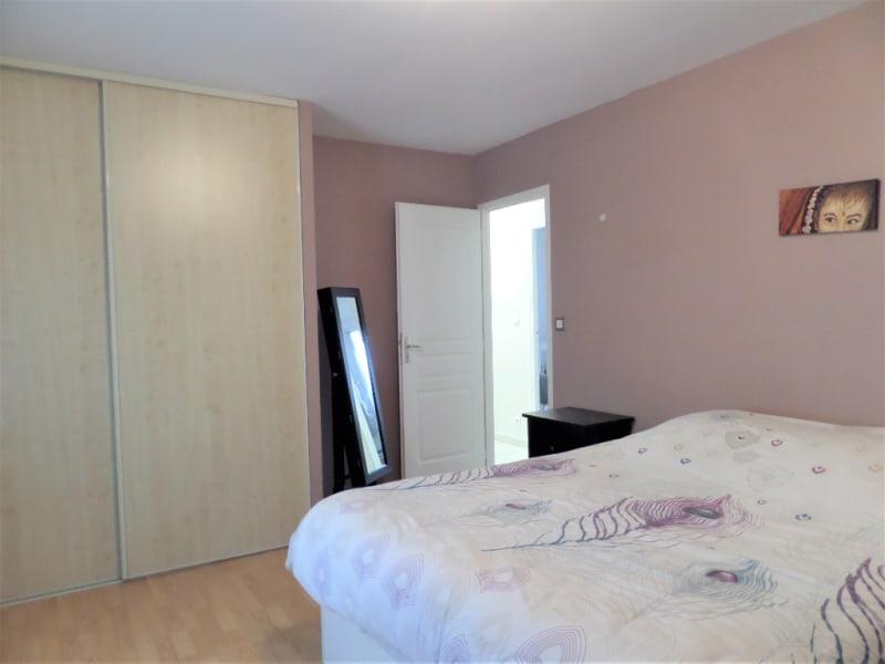 Vente maison / villa Corsept 305140€ - Photo 9
