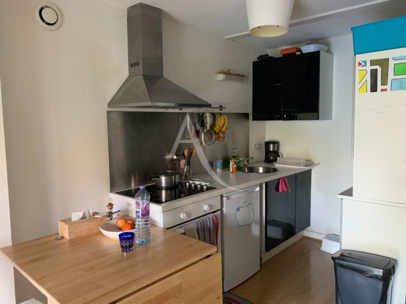 Location appartement Pibrac 738€ CC - Photo 2