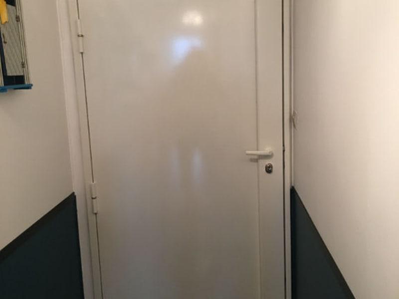 Sale apartment La rochelle 404000€ - Picture 6