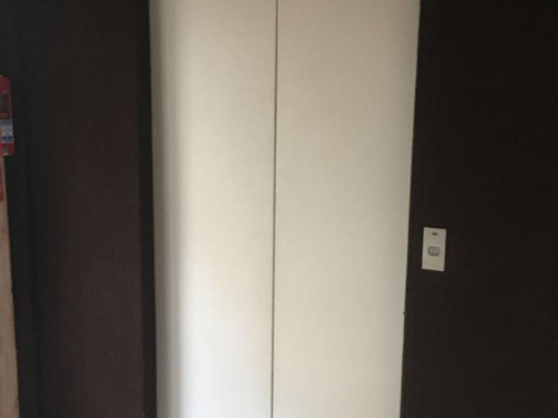 Sale apartment La rochelle 404000€ - Picture 9