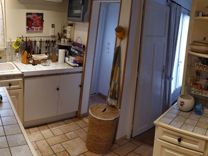 Vente maison / villa Montigny les cormeilles 334400€ - Photo 5