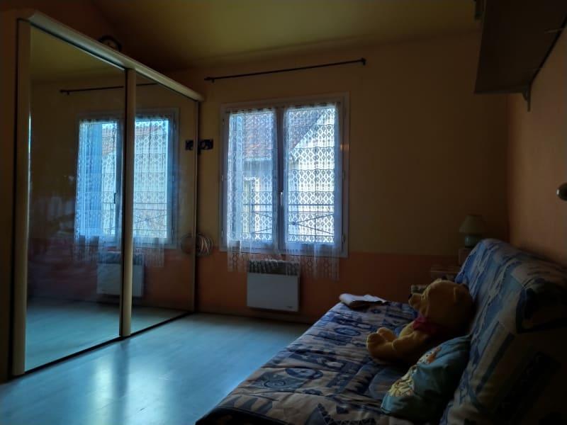 Vente maison / villa Montigny les cormeilles 334400€ - Photo 7
